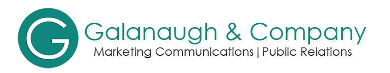 Galanaugh & Company